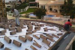 telhado_10