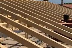 telhado_14