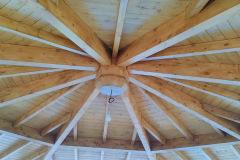 telhado_15
