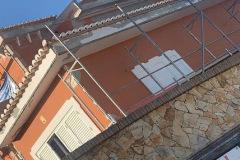 telhado_19