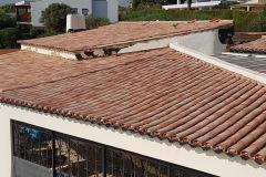 telhado_20