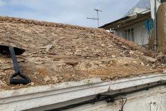 telhado_25-1