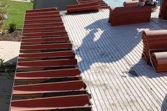 telhados_205