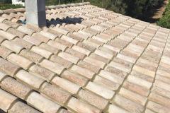 telhados_207
