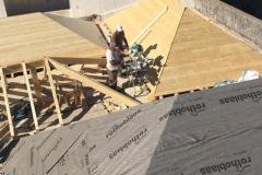 telhados_209