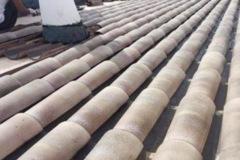 telhados_210