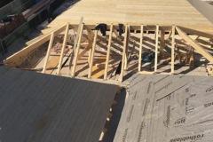 telhados_215