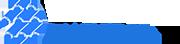 Batucasul logo footer