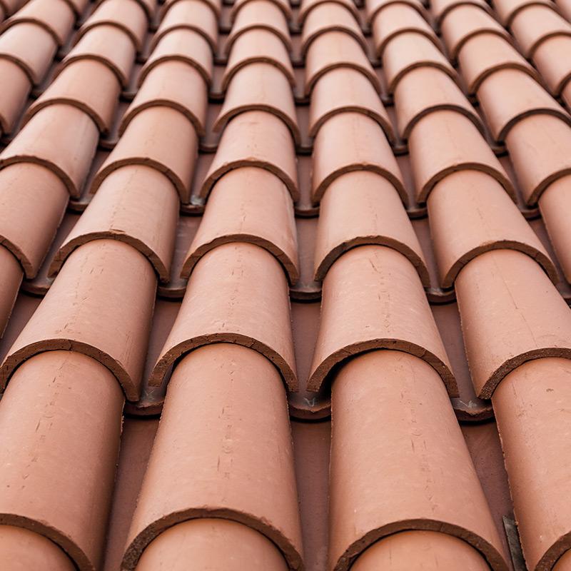 Maior empresa de telhados no Algarve